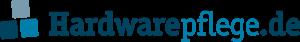 Hardware-Reinigung für Ihr Unternehmen | Computer (PC), Scanner, Telefone, … Großraum Nürnberg