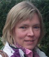 Melanie Tuengerthal